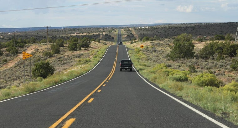remove-yellow-road-paint-vehicle