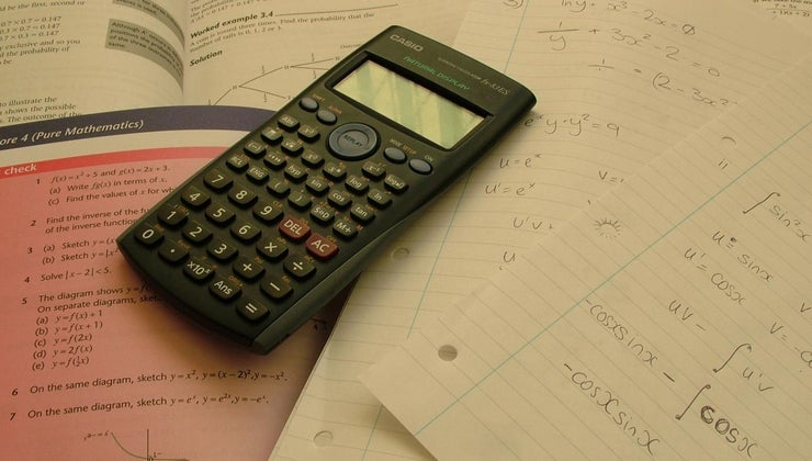 renaming-math