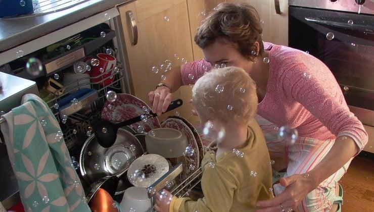 repair-dishwasher