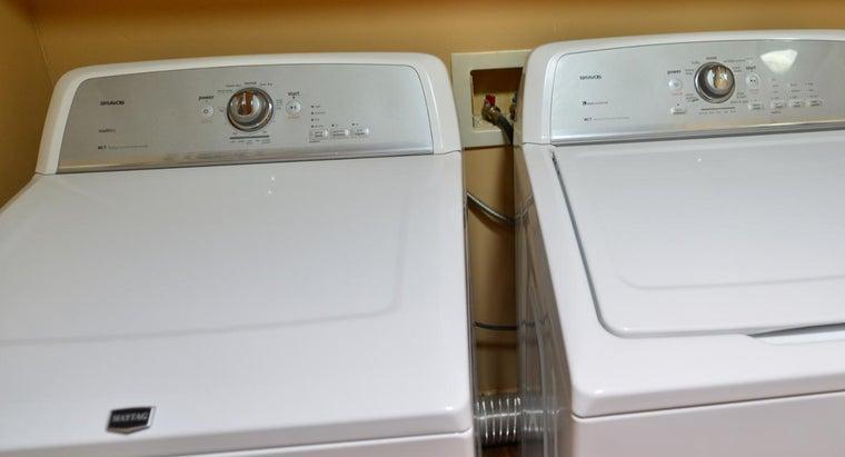 repair-maytag-dryer