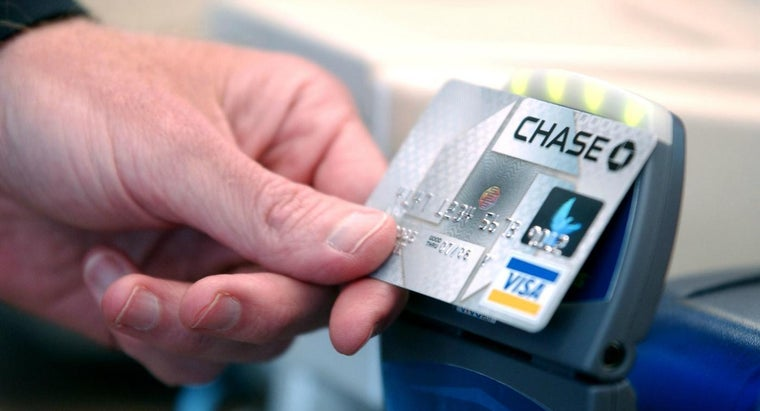 report-lost-chase-card