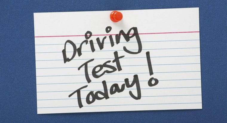 request-dmv-test-spanish