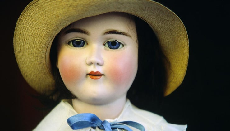 research-value-collector-dolls