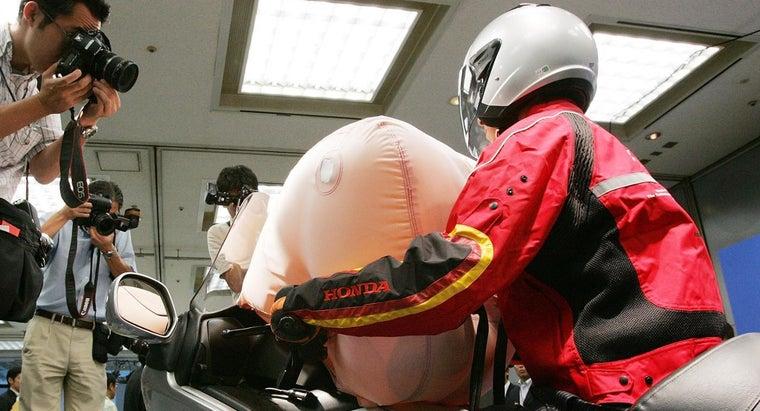 reset-airbag-light