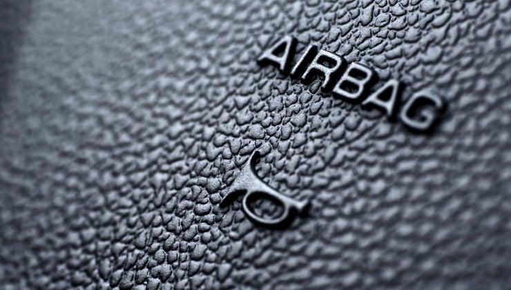 reset-airbag-module