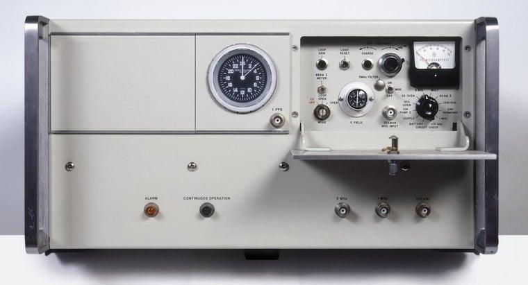 reset-atomic-clock