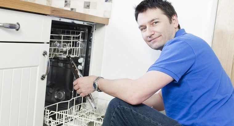 reset-codes-kenmore-dishwasher