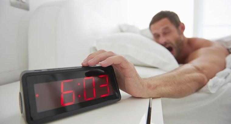 reset-digital-alarm-clock