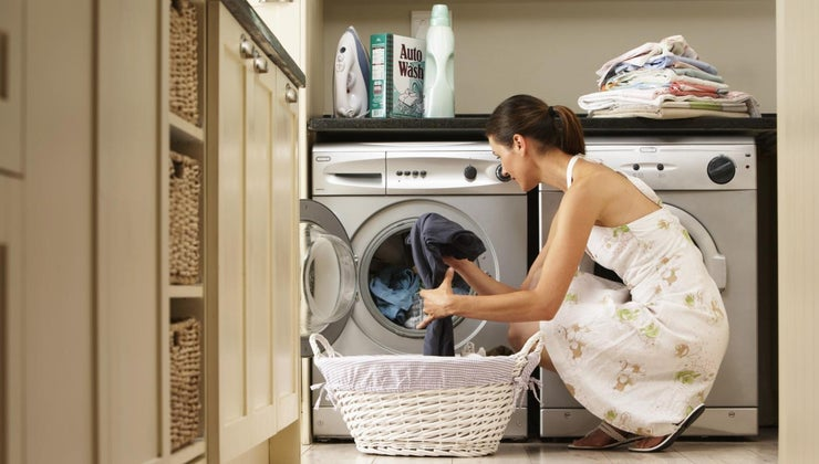 reset-sears-kenmore-elite-oasis-washer