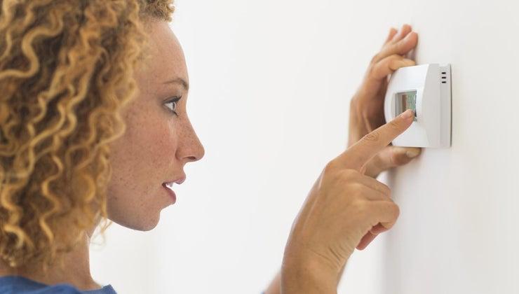 reset-thermostat