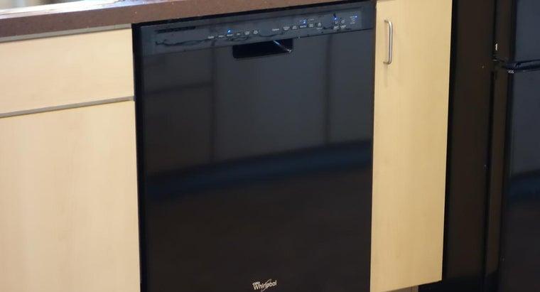 reset-whirlpool-dishwasher-control-board