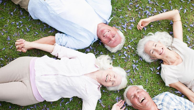 respecting-elders-important