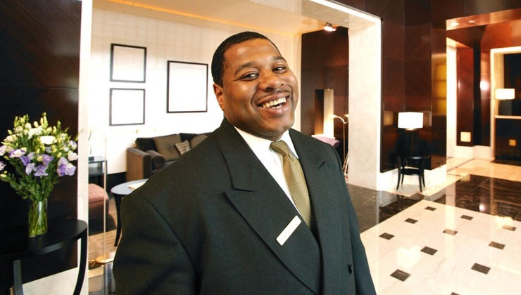 responsibility-hotel-concierge