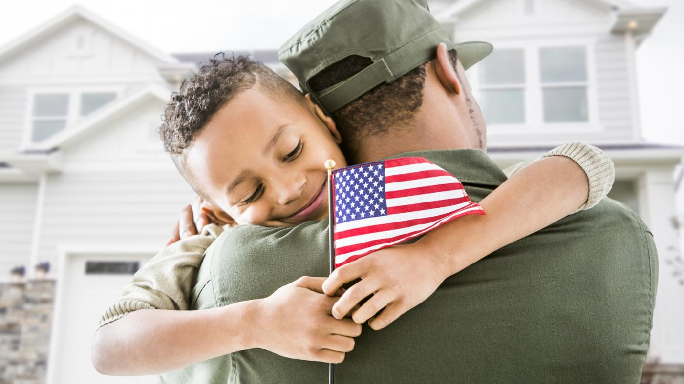 retired-marines-still-use-phrase-semper-fi_4667758ee024f282_YKERsR5aQGCsTTxHa2XAlw CГіmo afrontar la cita detrГЎs de una ruptura flamante?