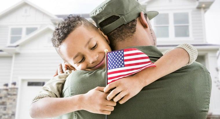 retired-marines-still-use-phrase-semper-fi