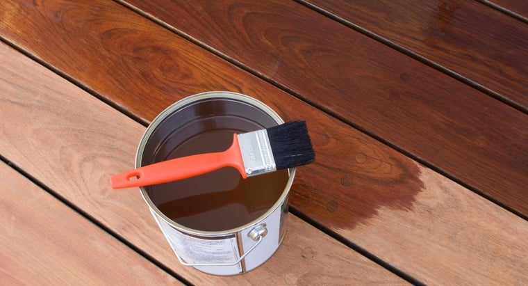 reviews-say-cabot-deck-stain