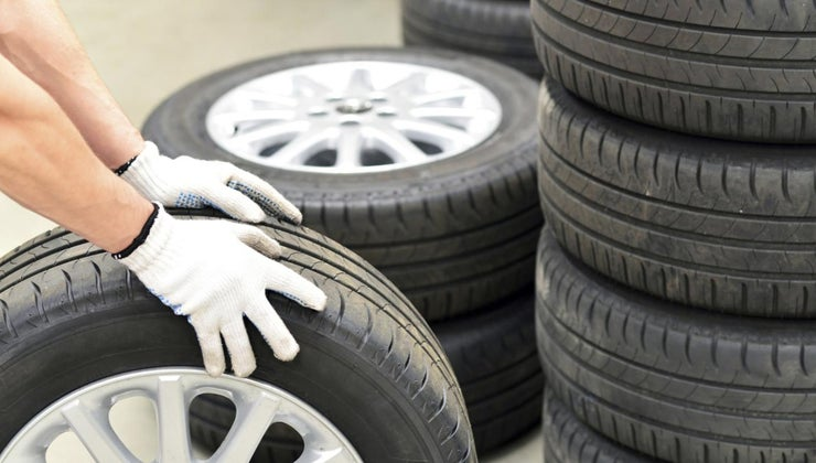 reviews-say-uniroyal-tiger-paw-tires