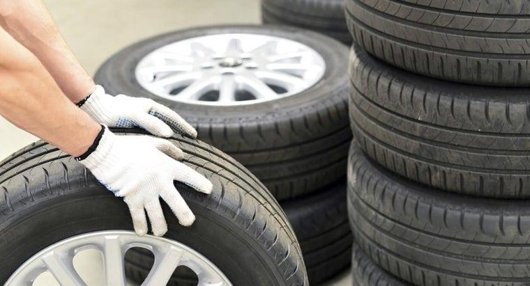 reviews-say-uniroyal-tiger-paw-tires