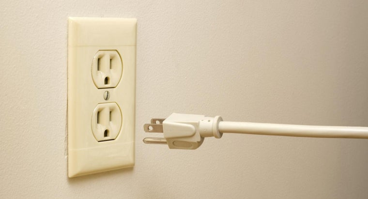 rewire-three-prong-extension-cord