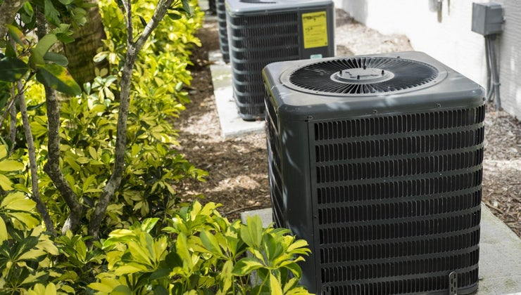 rheem-ac-model-numbers