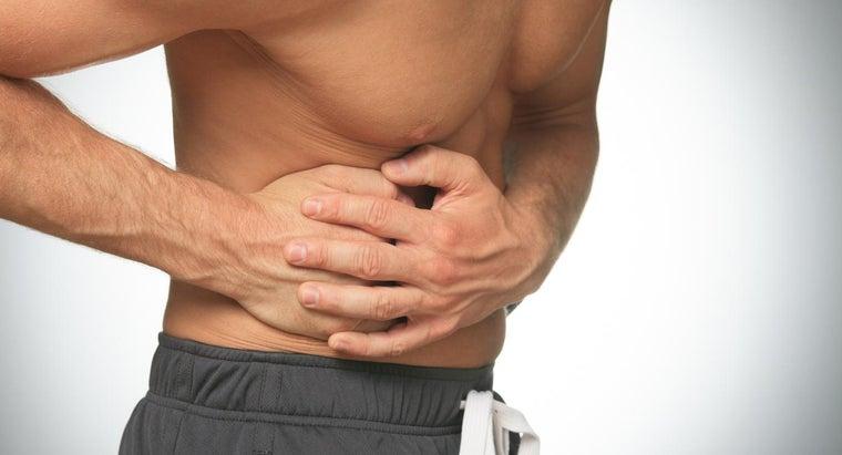rib-pain-symptom