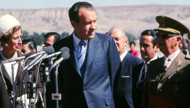 richard-nixon-considered-bad-president