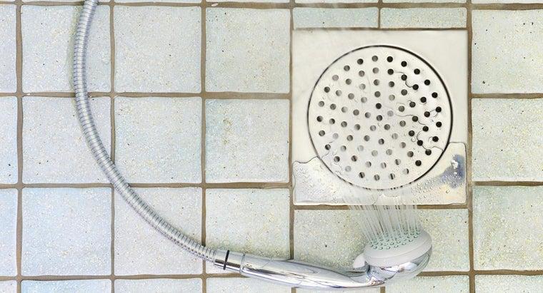 rid-shower-drain-smell