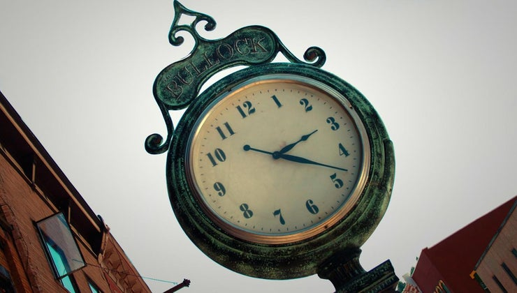 riddle-answer-clock