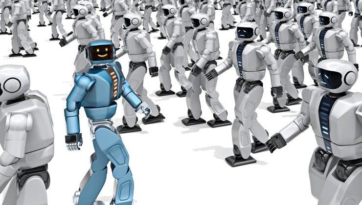 robots-work