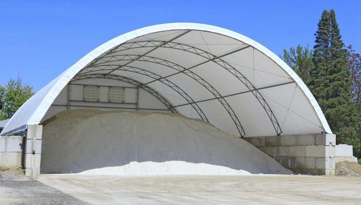 rock-salt-storage-facilities-dome-shaped
