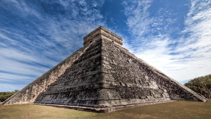 role-did-religion-play-mayan-life