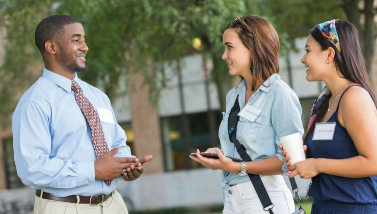 role-student-ambassador