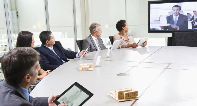 role-technology-globalization