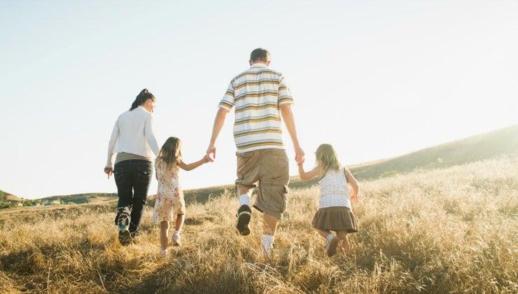 roles-family-member