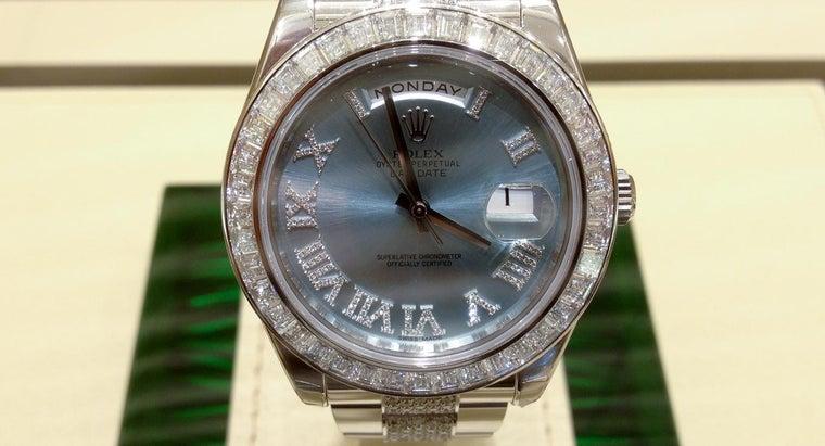 rolex-watches-batteries