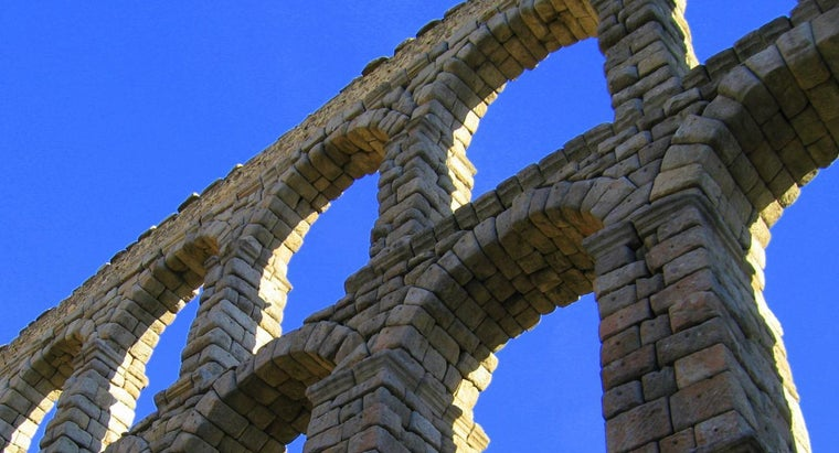 roman-architecture-impact-modern-society