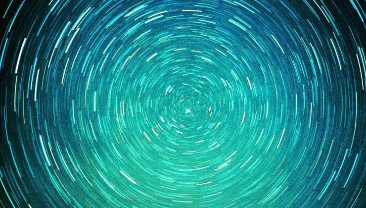 rotational-motion