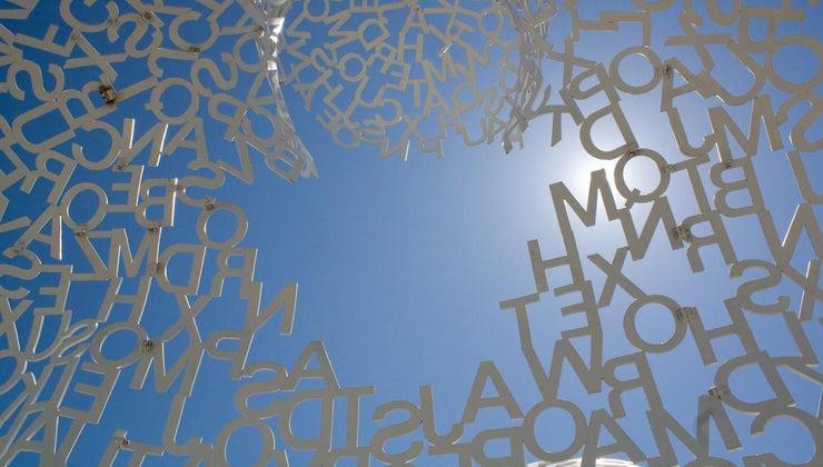 rotational-symmetry-capital-letters
