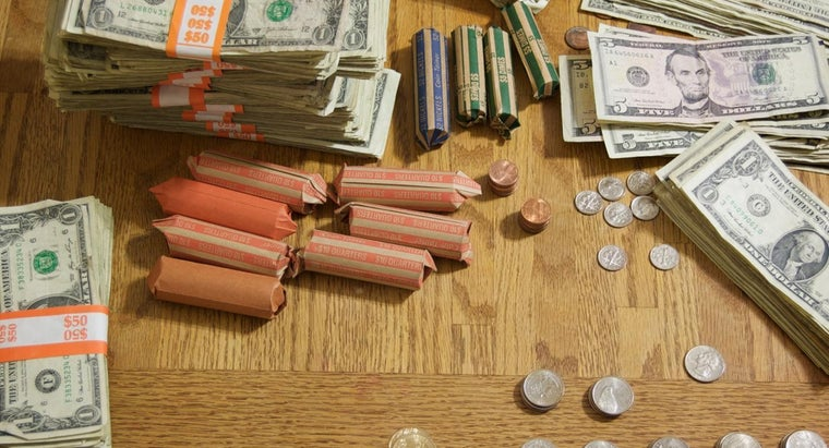 round-nearest-dollar