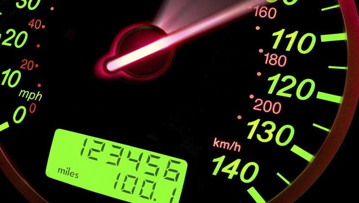 rpm-should-car-idle