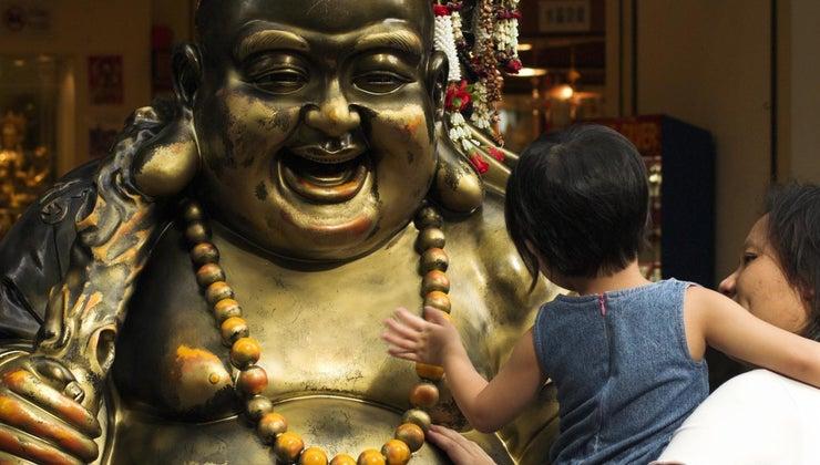 rub-buddha-s-belly