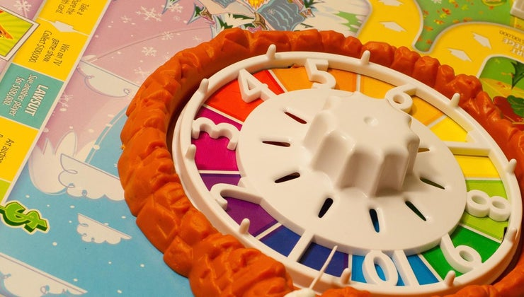 rules-board-game-game-life-milton-bradley