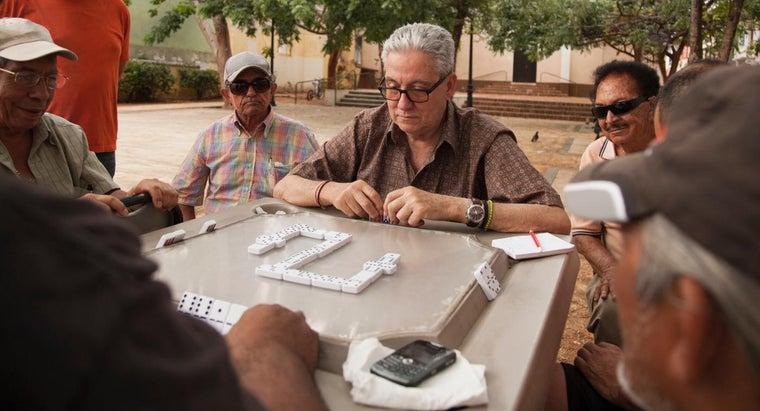 rules-dominoes