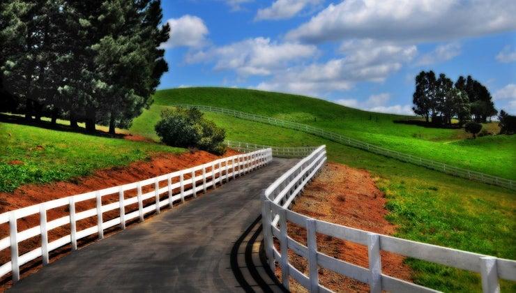 rural-settlement