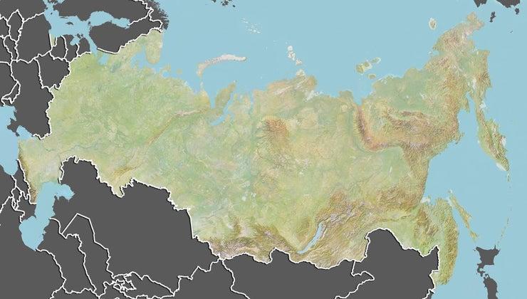 russia-europe-asia