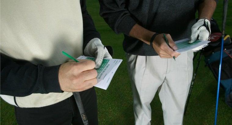 s-average-golf-score-amateur