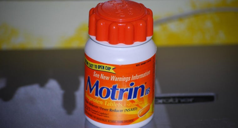 s-difference-between-advil-motrin