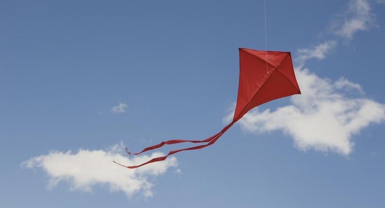 s-difference-between-kite-rhombus