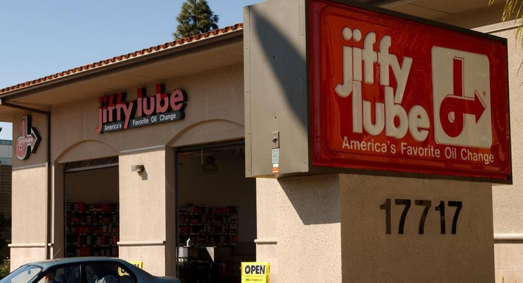 s-included-19-99-oil-change-jiffy-lube