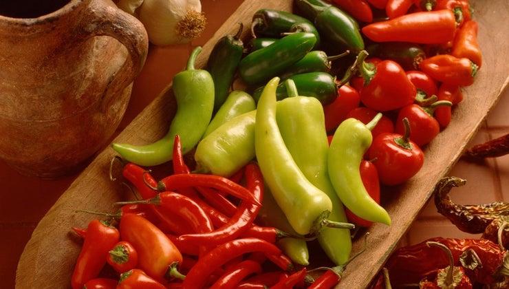 s-way-freeze-banana-peppers